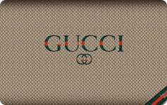Gucci - 60%