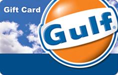 Gulf - 70%