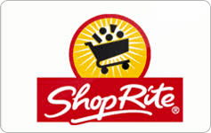 ShopRite - 60%