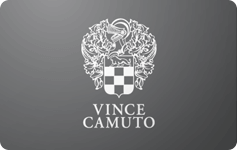 Vince Camuto - 50%
