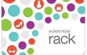 Nordstrom Rack - 50%