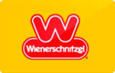 Wienerschnitzel - 50%