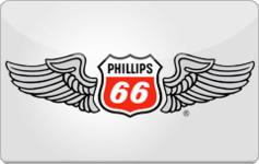 Phillips 66 - 75%