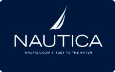 Nautica - 50%