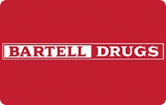 Bartell Drugs - 40%
