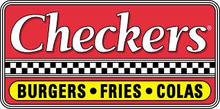 Checkers - 40%