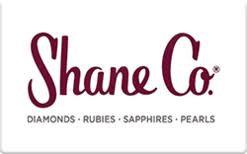 Shane Co - 35%