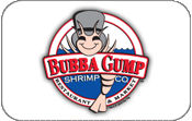 Bubba Gump Shrimp Co - 60%