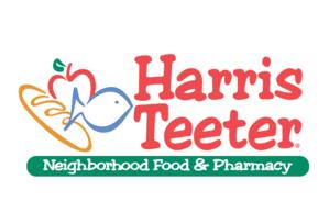 Harris Teeter - 70%