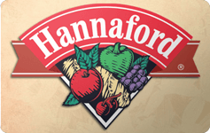 Hannaford Grocery - 70%