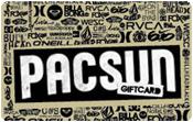 Pacsun - 50%