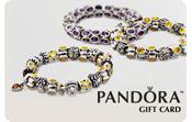 Pandora Jewelry - 50%
