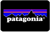 Patagonia - 50%