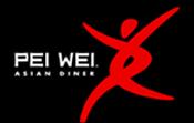 Pei Wei - 50%