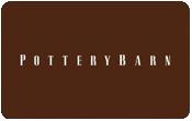 Pottery Barn - 70%