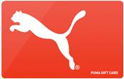 Puma - 60%
