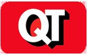 QT- Quicktrip - 80%