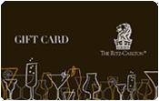 Ritz Carlton - 50%