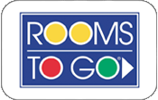Rooms To Go - 50%