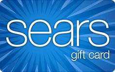 Sears - 60%
