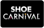 Shoe Carnival - 50%