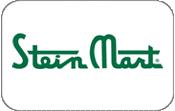 Stein Mart - 50%