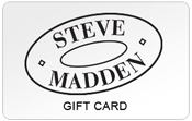 Steve Madden Shoes - 60%
