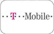 T-Mobile - 60%