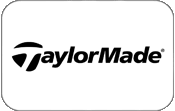 Taylormade Golf - 40%