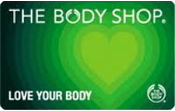 The Body Shop - 60%
