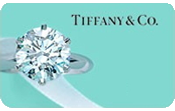 TiffanyAndCo - 60%
