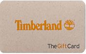 Timberland - 50%