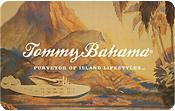 Tommy Bahamas - 40%