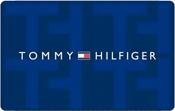 Tommy Hilfiger - 60%