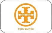 Tory Burch - 50%