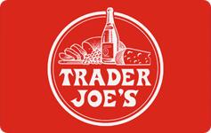 Trader Joe´s - 80%