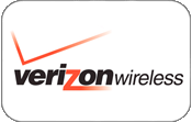 Verizon Wireless - 60%