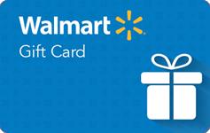 Walmart - 80%