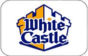 White Castle - 65%