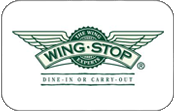 Wingstop - 60%