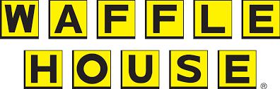 Waffle House - 60%