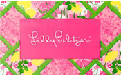 Lily Pulitzer - 50%