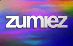 Zumiez - 50%