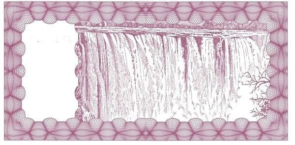 Zimbabwe 50000 Dollars (2005-2006 Bearer Cheques Emergency-2)