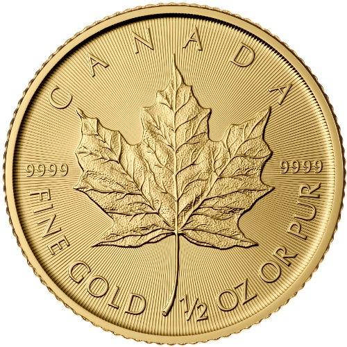 Canada 20 Dollars (2015-2019 Elizabeth II)