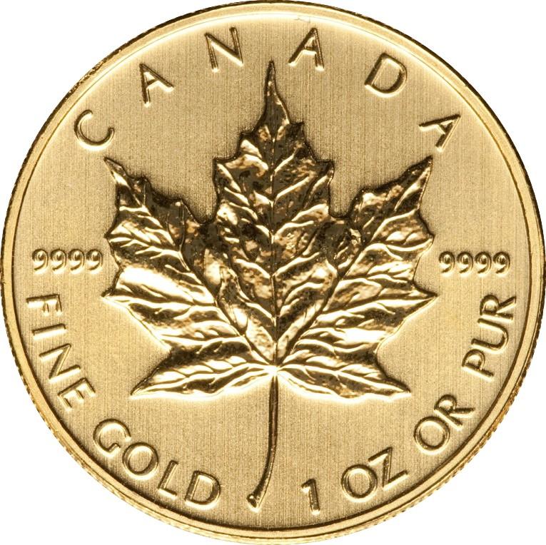 Canada 50 Dollars (2004-2012 Elizabeth II)
