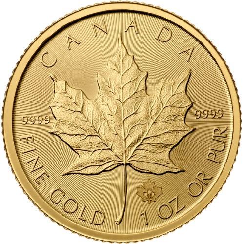 Canada 50 Dollars (2013-2019 Elizabeth II)